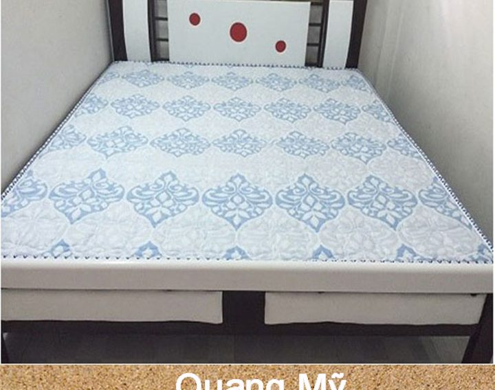 Giường ngủ giá rẻ 1 triệu, chất lượng giường ra sao?