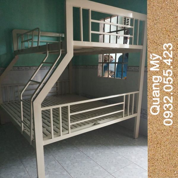 giuong-tang-sat-hop-vuong-tre-em-1m2-x-1m6