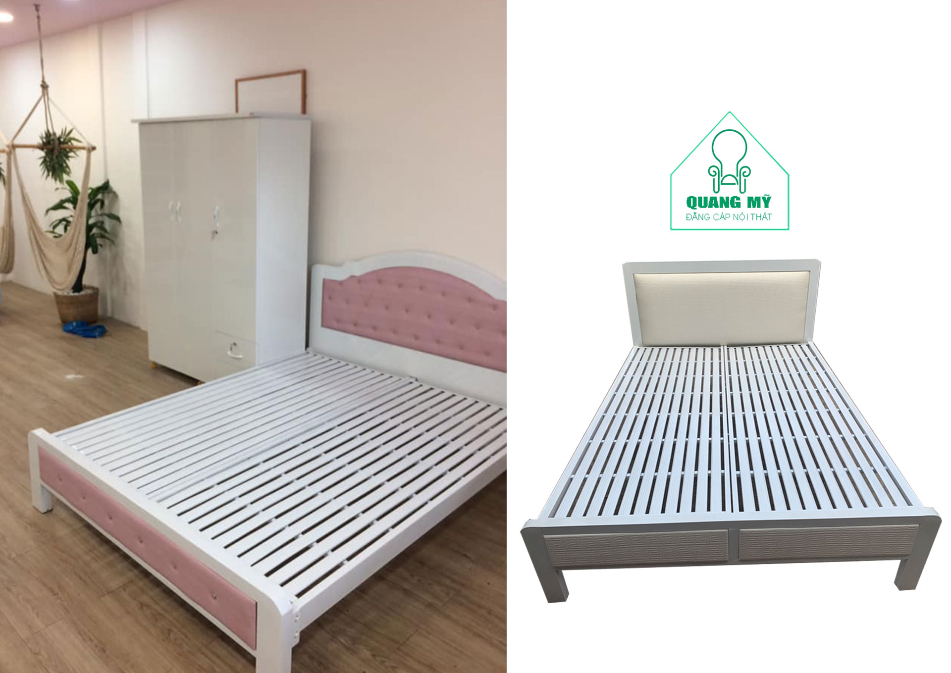 Giường-sắt-giá-rẻ-HCM