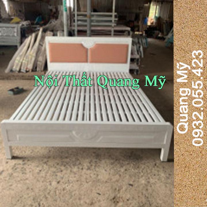 Giường-sắt-giá-rẻ-hộp-rộng-1m2