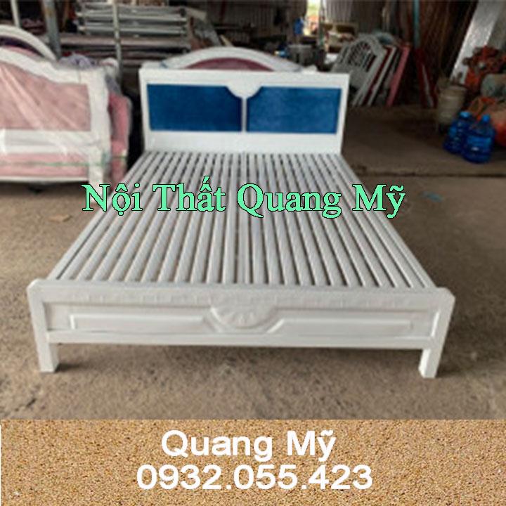 Giường-sắt-giá-rẻ-hộp-vuông-rộng-1m4